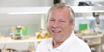 Ralf-Günter Kretschmer